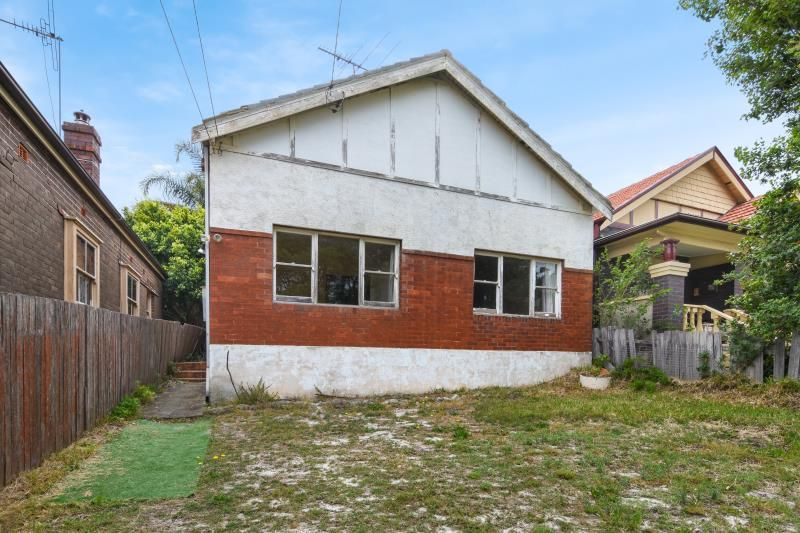 45 Robey Street, Maroubra NSW 2035, Image 0