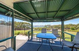 Picture of 163/1 Kal Ma Kuta Drive, Sandstone Point QLD 4511