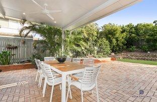 129 Pallert Street, Middle Park QLD 4074