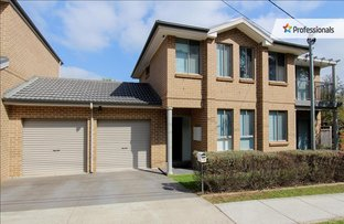 Picture of 1A Cowells Lane, Ermington NSW 2115