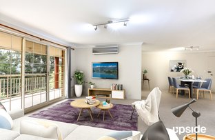 Picture of 6/47-49 Railway Street, Granville NSW 2142