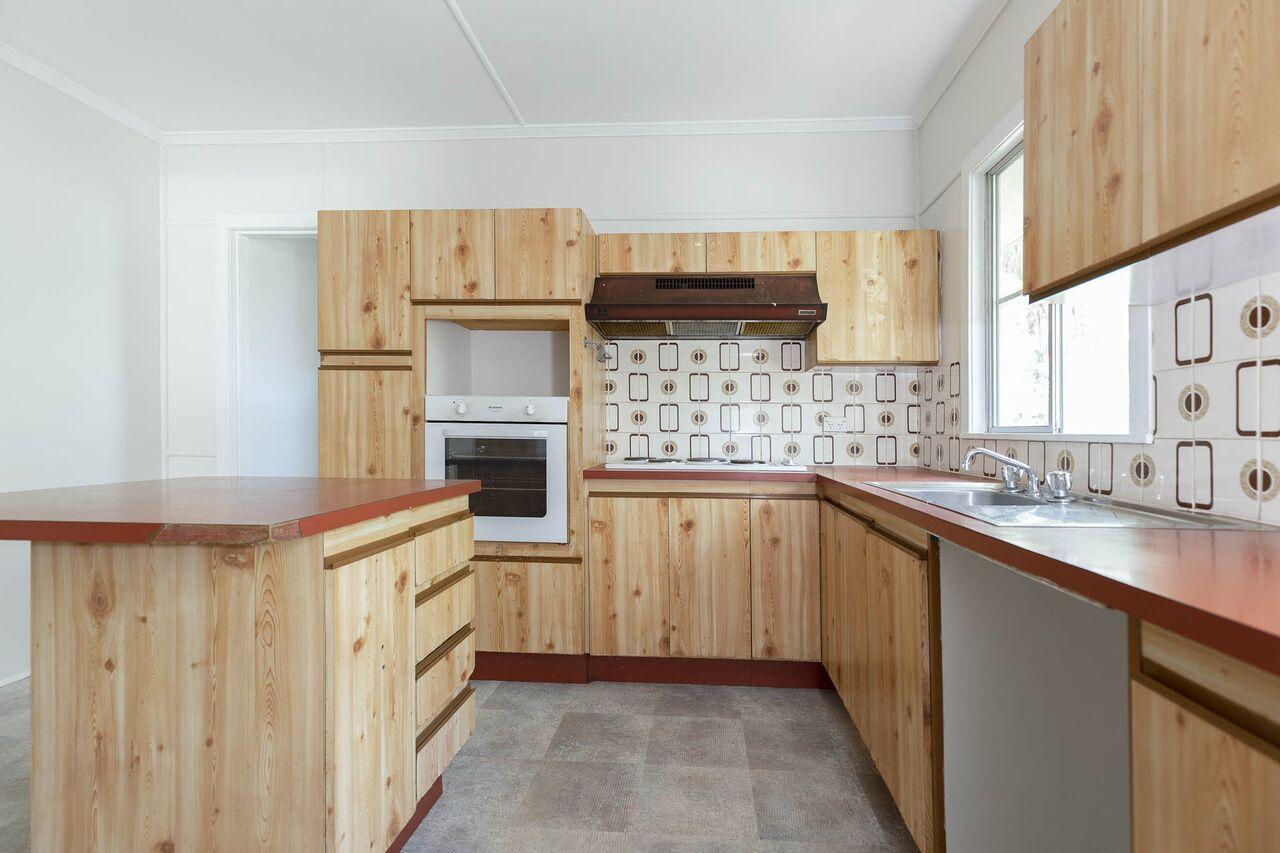 17 Allandale St, Salisbury QLD 4107, Image 2
