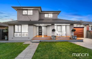 Picture of 68 Waters Drive, Seaholme VIC 3018