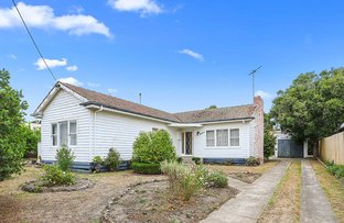 Picture of 18 Hill Street, Belmont VIC 3216