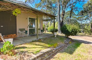5 Ashley Place, Hill Top NSW 2575