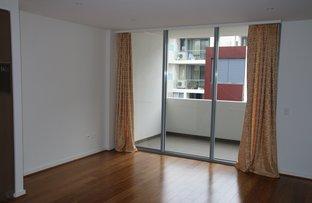 Picture of C608/7-13 Centennial Avenue, Lane Cove NSW 2066