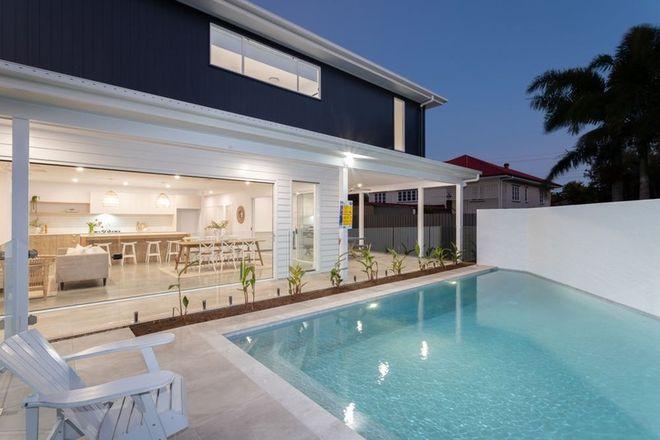 Picture of 6 Birrimba Street, ALDERLEY QLD 4051