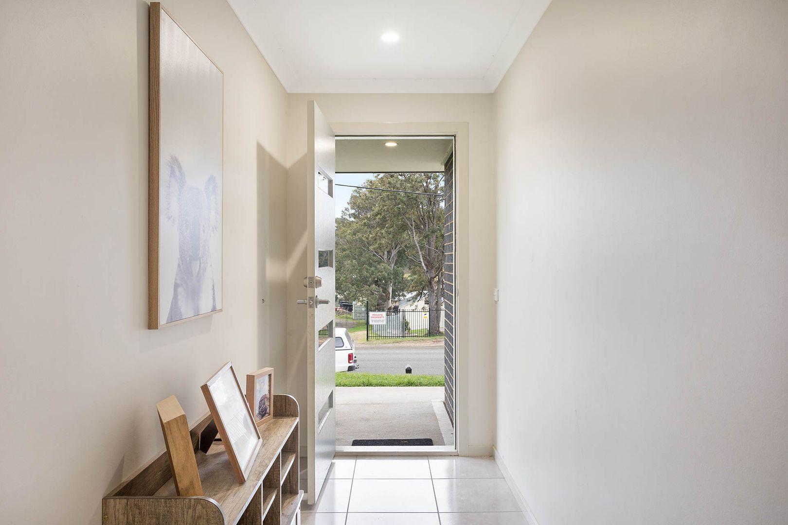 30 Rawlinson Street, Bega NSW 2550, Image 1