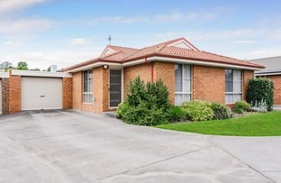 Picture of 4/3 Gumleaf Place, Drouin VIC 3818