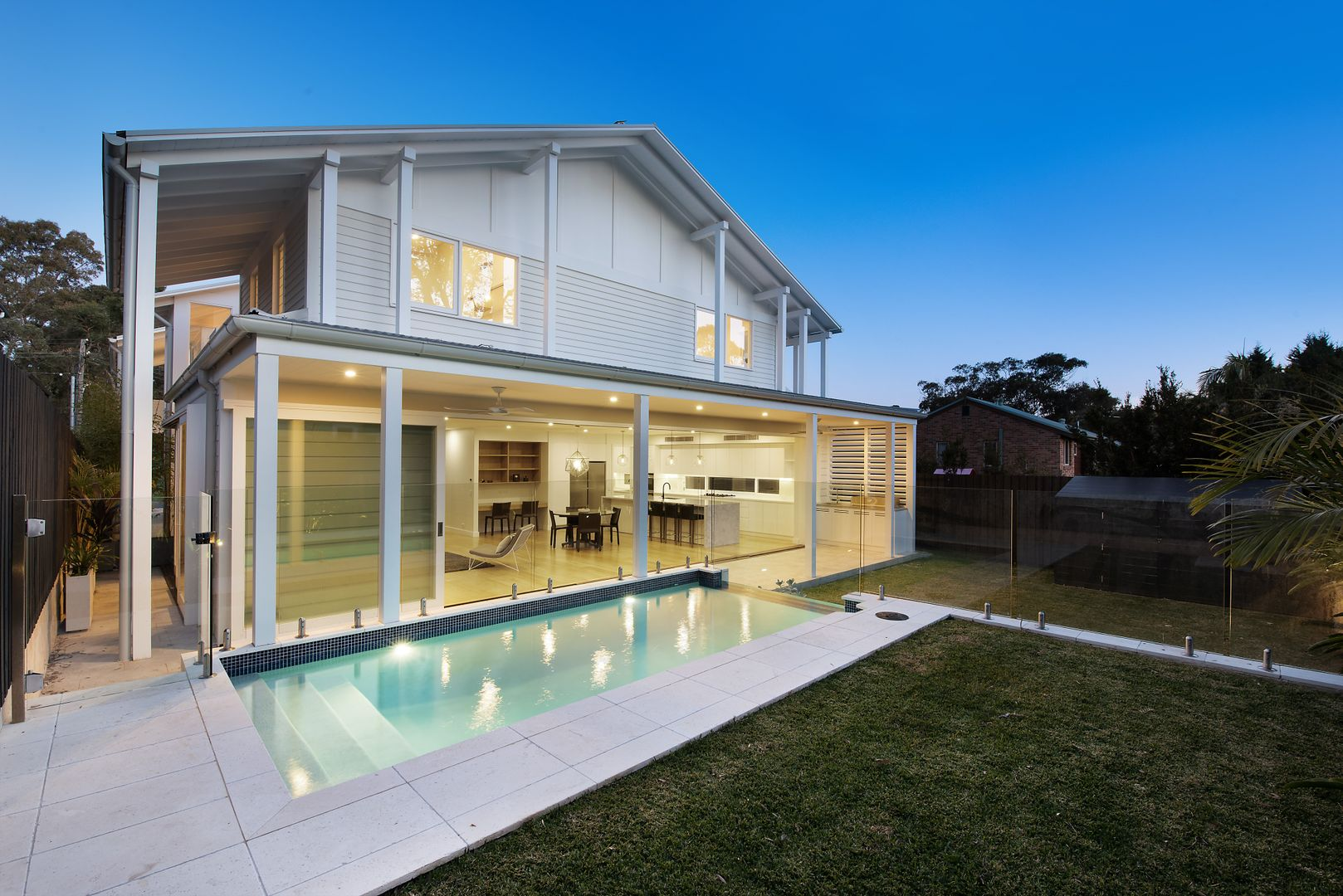 8 Yamba Street, North Balgowlah NSW 2093, Image 1