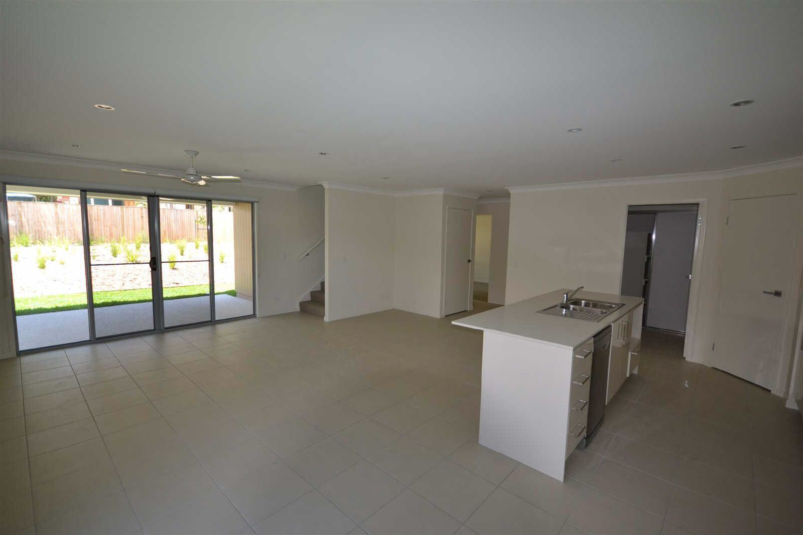 14 Brushbox Way, Peregian Springs QLD 4573, Image 1