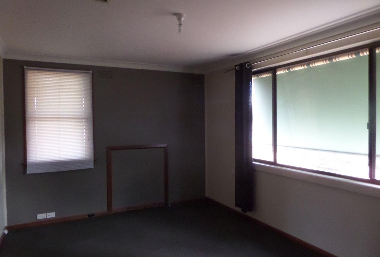 3 Elizabeth Street, Narrandera NSW 2700, Image 9