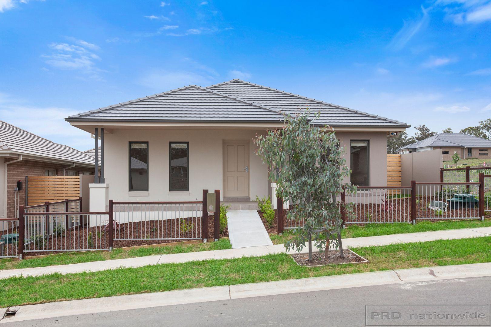 18 Ellerton Avenue, North Rothbury NSW 2335, Image 0