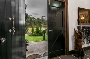 Picture of 47 Woolshed Road, Mount Torrens SA 5244