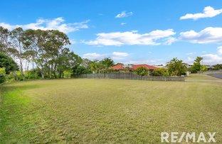 Picture of 34 Ian Avenue, Kawungan QLD 4655