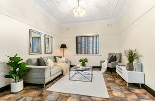 Picture of 11 Bennett  Avenue, Five Dock NSW 2046