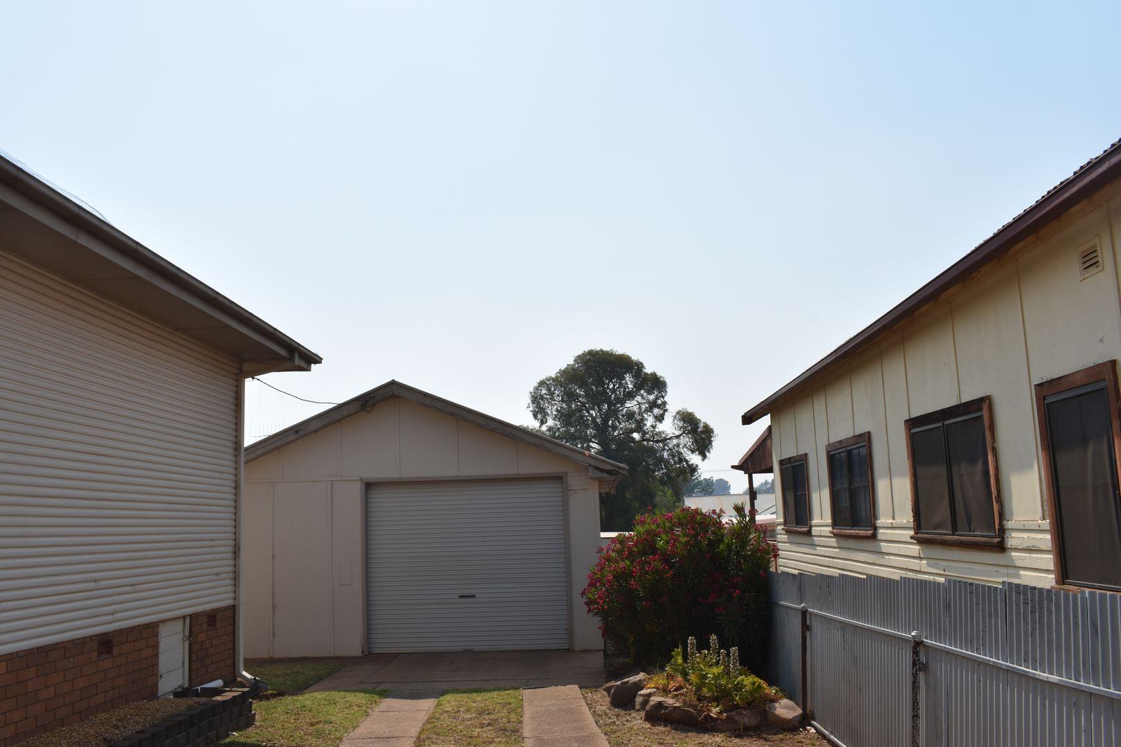 28 Weston Street, Parkes NSW 2870, Image 2