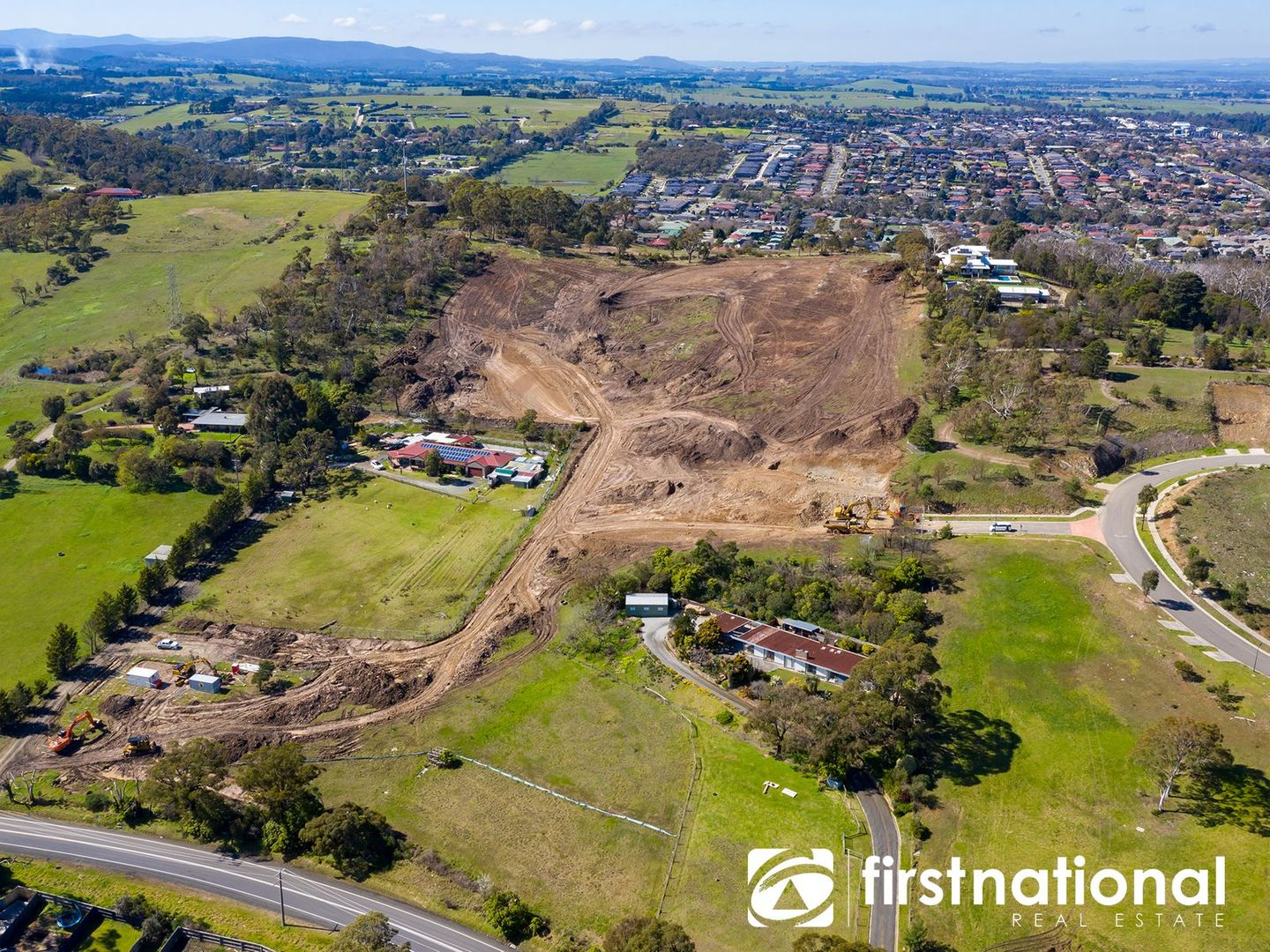 Lot 12/180 Pakenham Road, Pakenham VIC 3810, Image 2