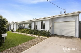 Picture of 33 Pulbah Street, Wyee NSW 2259