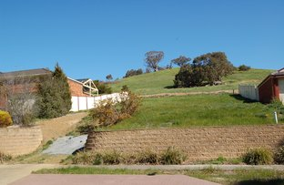 Picture of 21 Lorikeet Crescent, Whittlesea VIC 3757