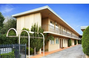 Picture of 11/49 Clarence Street, Elsternwick VIC 3185