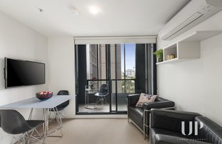 Picture of 243 Franklin Street Studio & One Bedroom, Melbourne VIC 3000
