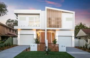 Picture of 8a Kirkwood Road, Cronulla NSW 2230