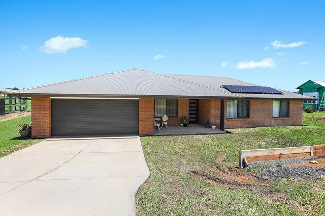 Picture of 21 Willow Dene Avenue, BEECHWOOD NSW 2446