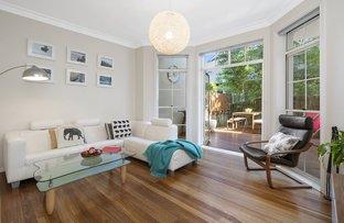 Picture of 3/55 Macpherson Street, Mosman NSW 2088