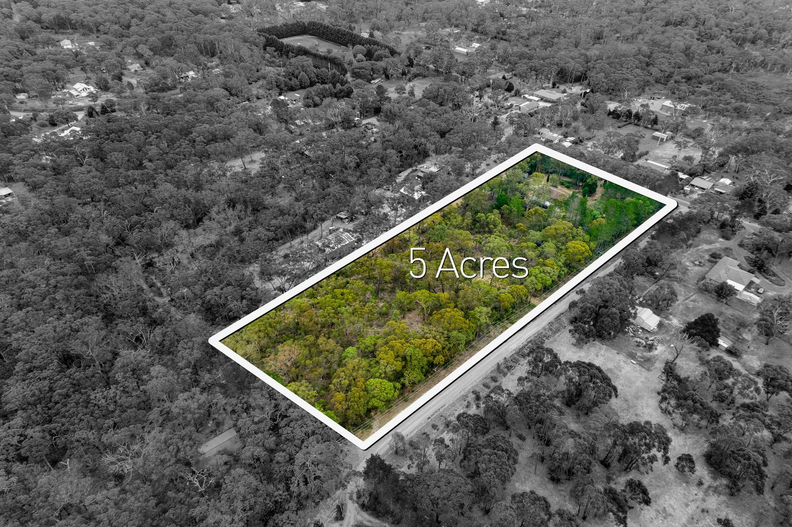 Lot 62 Pearce Street, Hill Top NSW 2575, Image 0