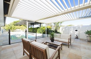 Picture of 10 Larch Street, Tallebudgera QLD 4228