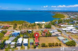 Picture of 83 Thorneside Road, Thorneside QLD 4158