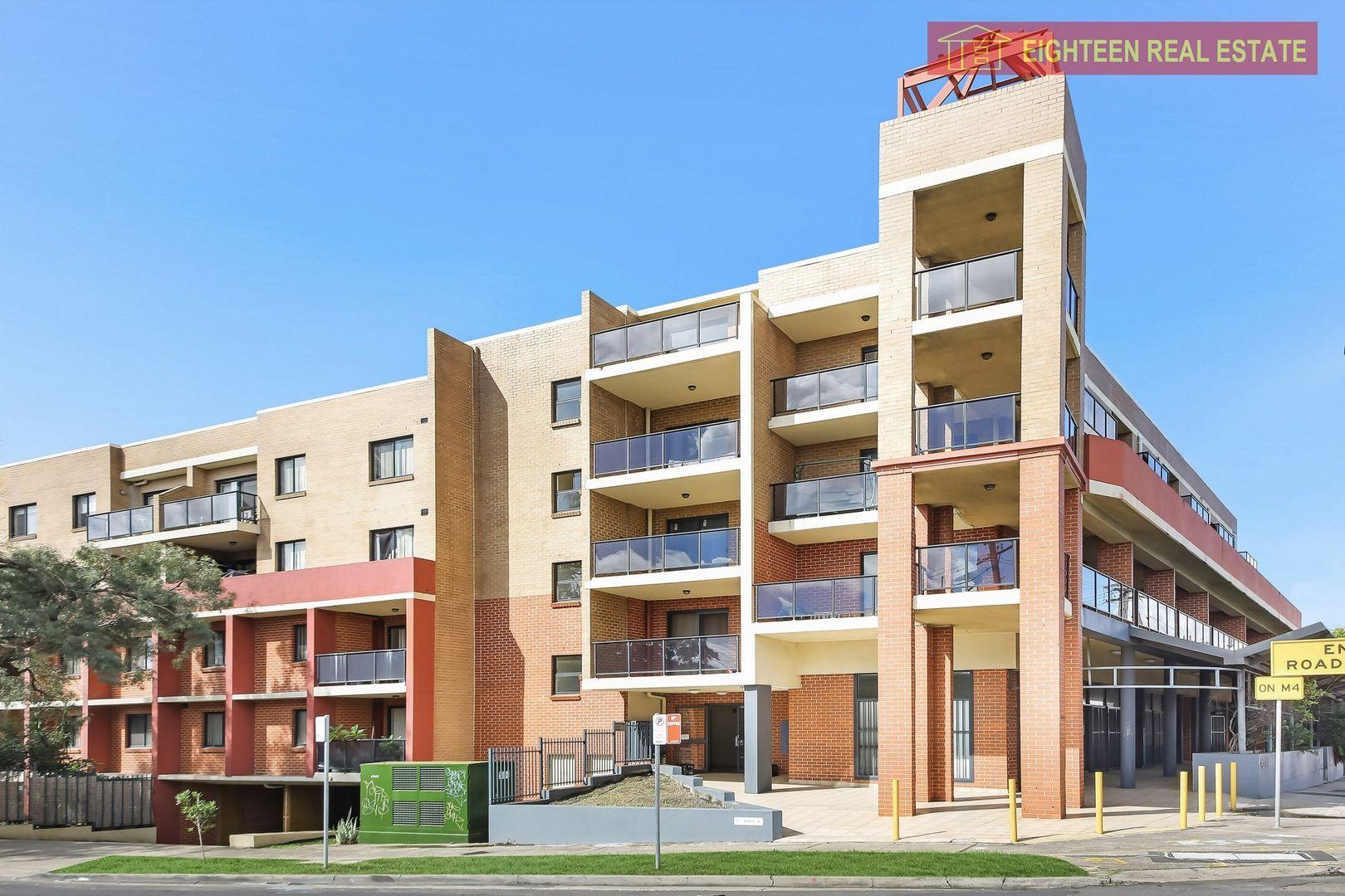 43/143-147 Parramatta Rd, Concord NSW 2137, Image 0