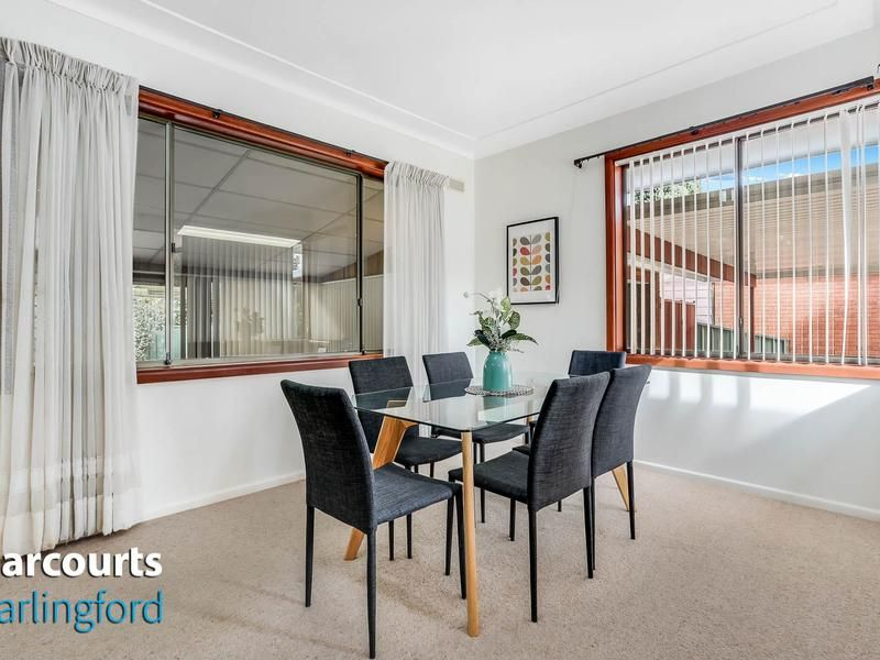4 Anthony Street, Carlingford NSW 2118, Image 2