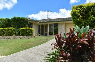 Picture of 7 Ibis St, Loganlea QLD 4131