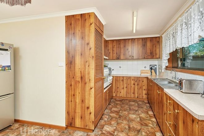 Picture of 174 Fernleigh Road, MOUNT AUSTIN NSW 2650