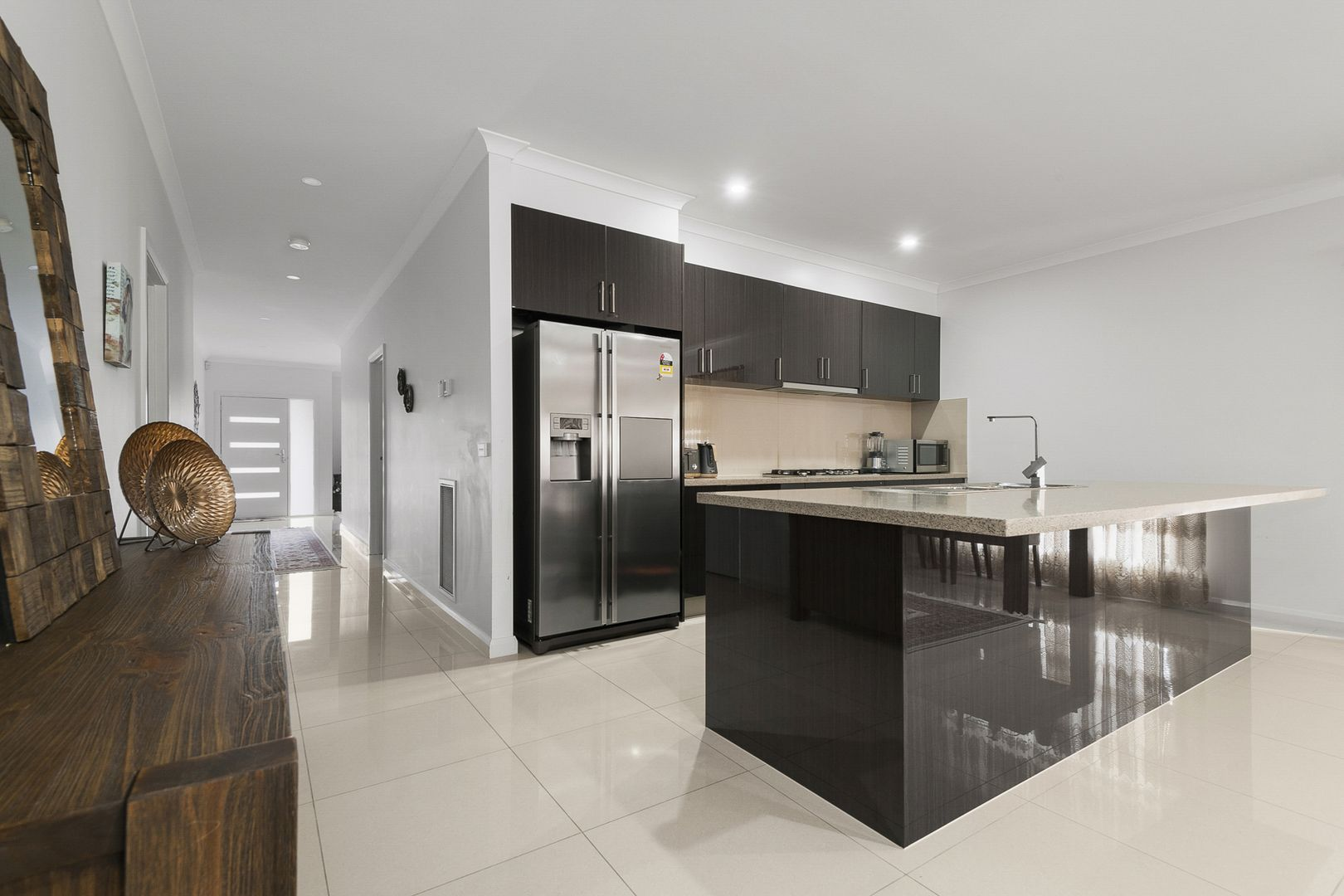 27 Clavell Crescent, Wollert VIC 3750, Image 1