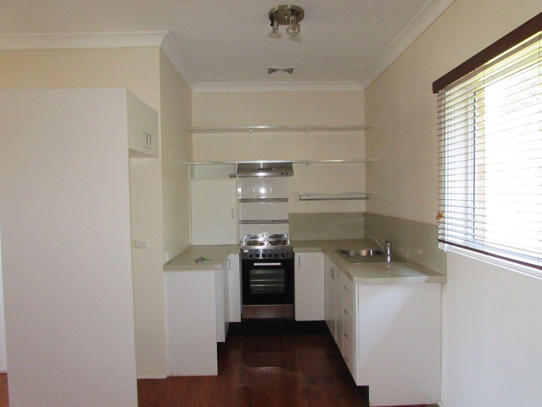8/20 Seaforth Avenue, Woolooware NSW 2230, Image 1
