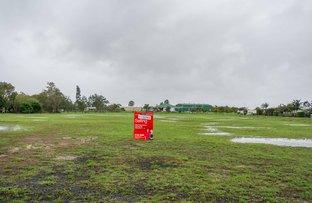 92 Parklands Drive, Branyan QLD 4670