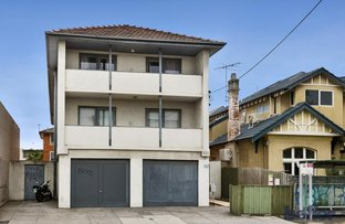 Picture of 6/151 Hotham Street, St Kilda East VIC 3183