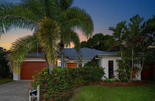Picture of 8 Kaban Grove, Trinity Park QLD 4879
