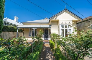 Picture of 33 Tongue Street, Yarraville VIC 3013