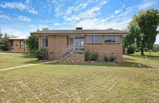 Picture of 608 Resolution Street, North Albury NSW 2640