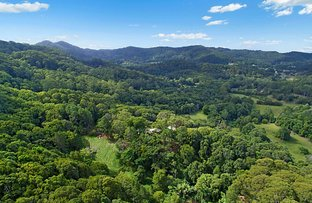 Lot 1, 103 Dixons Road, Burringbar NSW 2483