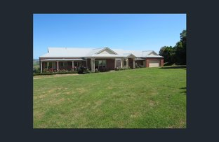 Picture of 370 Korumburra South Rd, Korumburra VIC 3950