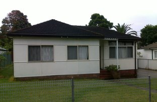 Picture of 17 Endeavour Street, Seven Hills NSW 2147