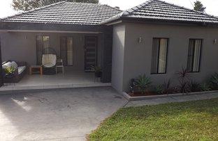 Picture of Woniora Road, Blakehurst NSW 2221