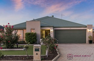 Picture of 6 Marlee Street, Byford WA 6122