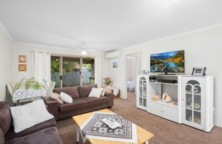 Picture of 35/5 Greenlands Drive, Varsity Lakes QLD 4227