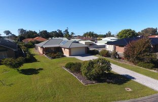7 Coolabah Close, Tea Gardens NSW 2324
